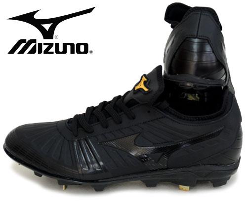 ミズノ 11gm200000 MIZUNO 野球スパイク PRO PS 2 野球 金具 埋め込み式 スパイク 20SS