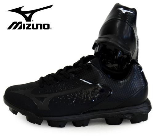 ミズノ 11gp192200 MIZUNO 野球スパイク ウエーブセレクトナイン 野球 スパイク 20SS