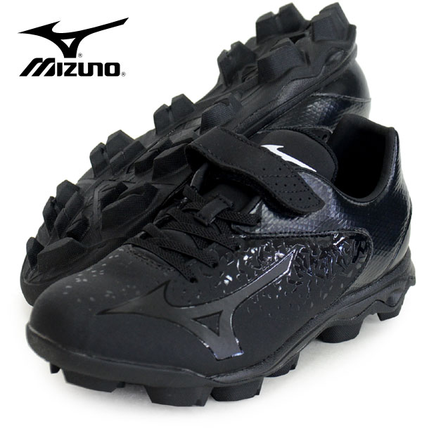 ミズノ 11gp192500 MIZUNO 野球スパイク ウエーブセレクトナイン JR. 野球 スパイク 20SS