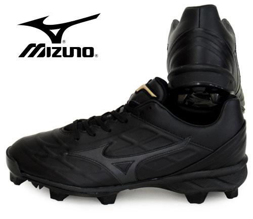 ミズノ 11gp201000 MIZUNO 野球スパイク グローバルエリート GEトライブ TPU 野球 ポイントスパイク 20SS