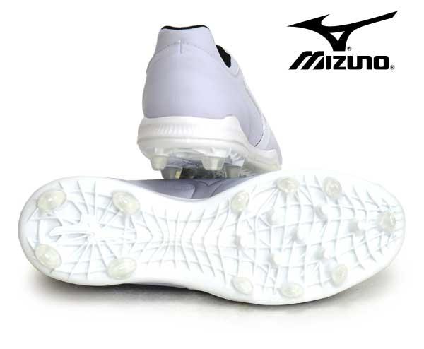 ミズノ 11gp202201 MIZUNO 野球スパイク ドミナント3TPU 野球 ポイントスパイク 20FW
