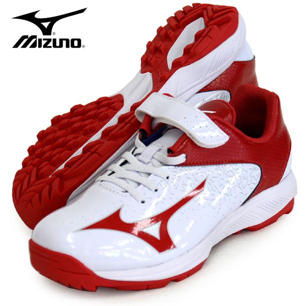 ミズノ 11gt192462 MIZUNO 野球シューズ トレーニングシューズ セレクトナイントレーナー2 CR JR 野球 ジュニアトレーニングシューズ 19AW
