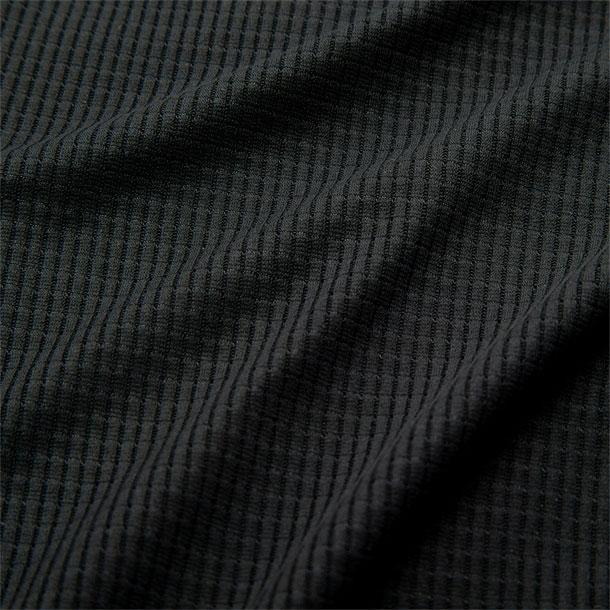 KUGEKIスライディングパンツ MIZUNO ミズノ 野球 ウェア スラパン 20SS 12JB0P23 野球ウエア
