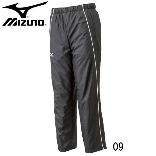 ミズノ 12jf4w01 MIZUNO 野球ウエア ウォーマーパンツ パンツ