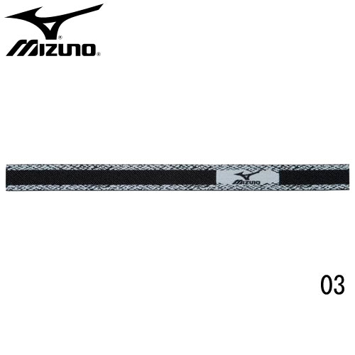 ミズノ 12jy6s04 MIZUNO 野球ウエア ストッキングバンド 野球/ジュニア サッカー 16SS