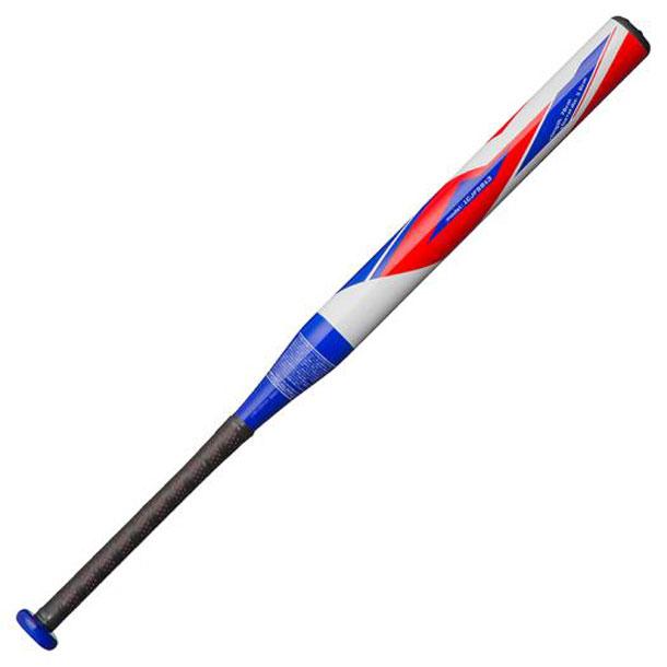 MIZUNO 1cjfs613780127 ミズノ ソフトボールバット ソフトボール用エックス FRP製/78CM/平均580G 2号ボール用 ソフトボール バット カーボン製 1CJFS61378