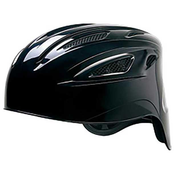 ミズノ MIZUNO 1djhc20109 キャッチャー用防具 軟式用ヘルメット キャッチャー用/野球 野球 軟式用 1DJHC201
