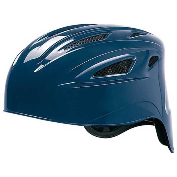 ミズノ キャッチャー用防具 軟式用ヘルメット キャッチャー用/野球 MIZUNO 野球 軟式用 1DJHC201 1djhc20114