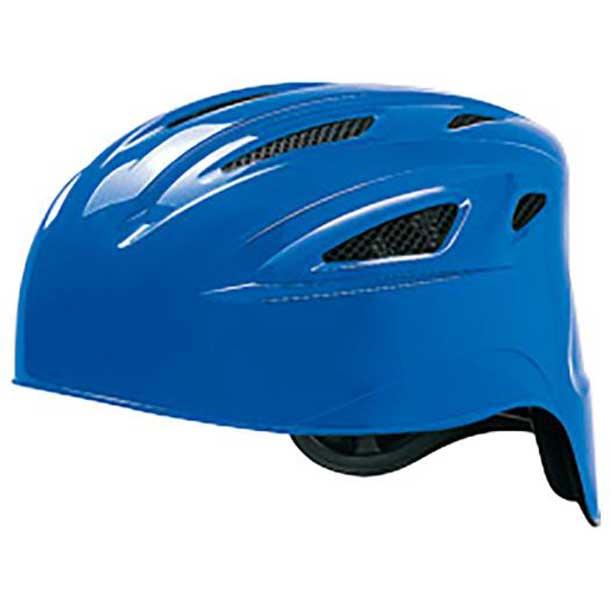 ミズノ MIZUNO 1djhc20127 キャッチャー用防具 軟式用ヘルメット キャッチャー用/野球 野球 軟式用 1DJHC201