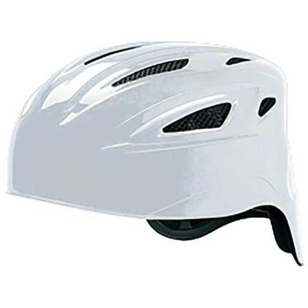 ソフトボール用ヘルメット(キャッチャー用) 【MIZUNO】ミズノ ソフトボール ヘルメット ヘルメット (1DJHC301)