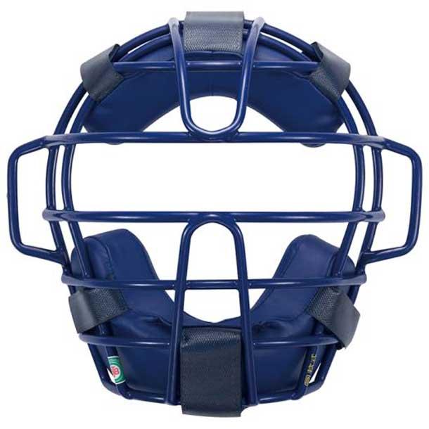 ミズノ 1djqr12016 MIZUNO キャッチャー用防具 軟式/審判員用マスク 野球 軟式用 1DJQR120