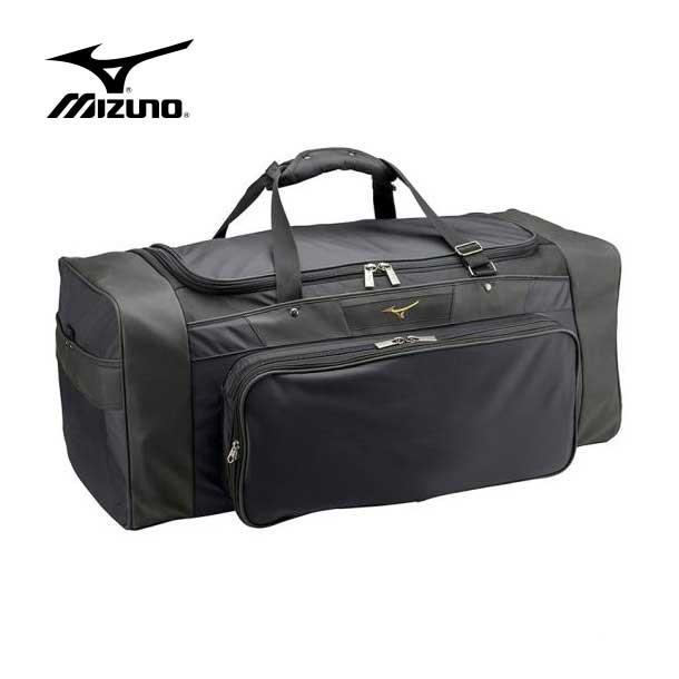 MIZUNO 1fjc801009 ミズノ 野球バッグ グローバルエリート GE用具ケース 野球 バッグ/ケース グッズ&ヘルメットケース 1FJC8010