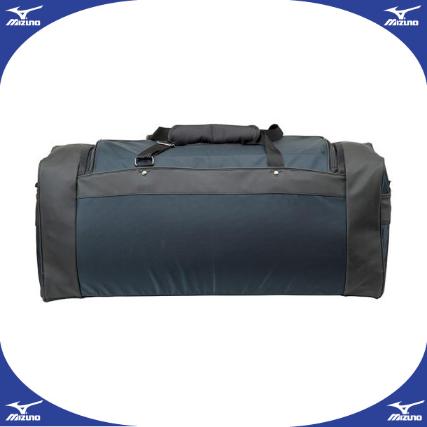 ミズノ 野球バッグ MIZUNO 1fjc801014 グローバルエリート GE用具ケース 野球 バッグ/ケース グッズ&ヘルメットケース 1FJC8010