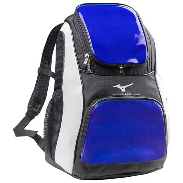 ミズノ 野球バッグ バックパック MIZUNO 野球 バッグ/ケース バッグ 1FJD7020 1fjd702016