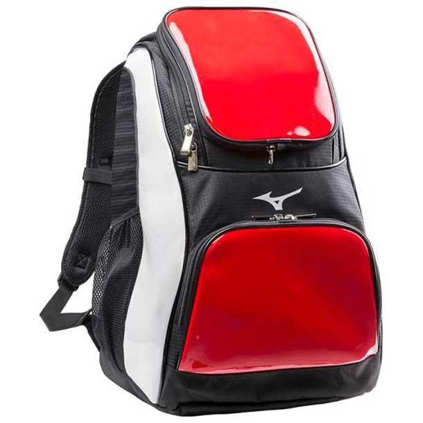 ミズノ 野球バッグ MIZUNO 1fjd702062 バックパック 野球 バッグ/ケース バッグ 1FJD7020