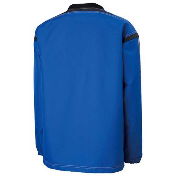 ミズノ MIZUNO 32me918125 ラグビーウエア タフブレーカーシャツ ユニセックス ラグビー ウエア 32ME9181