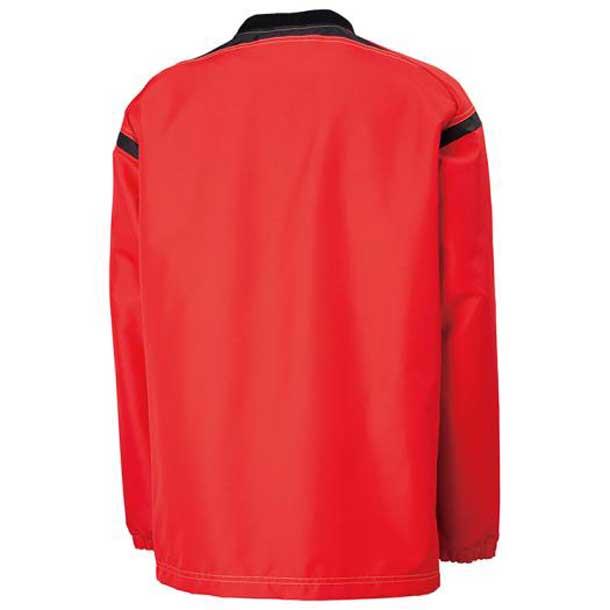 ミズノ MIZUNO 32me918162 ラグビーウエア タフブレーカーシャツ ユニセックス ラグビー ウエア 32ME9181