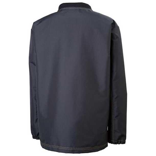 ミズノ MIZUNO 32me918209 ラグビーウエア タフブレーカーシャツ ユニセックス ラグビー ウエア 32ME9182