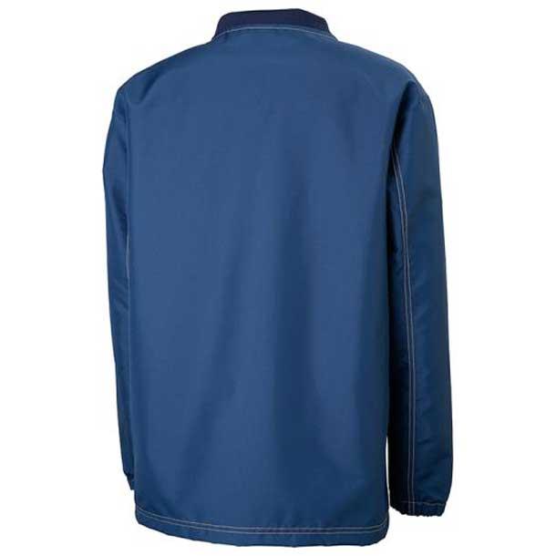 ミズノ MIZUNO 32me918214 ラグビーウエア タフブレーカーシャツ ユニセックス ラグビー ウエア 32ME9182
