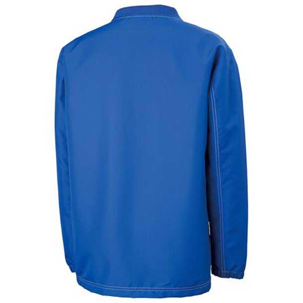 ミズノ MIZUNO 32me918225 ラグビーウエア タフブレーカーシャツ ユニセックス ラグビー ウエア 32ME9182