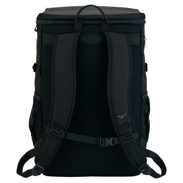 ミズノ 33jd050090 MIZUNO サッカーバッグ N-XTバックパック 30L フットボール/サッカー バッグ 33JD0500