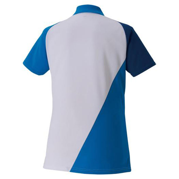MIZUNO 62ja021572 ミズノ テニスウエア ゲームシャツ ラケットスポーツ レディース テニス/ソフトテニス ウエア ゲームウエア 62JA0215