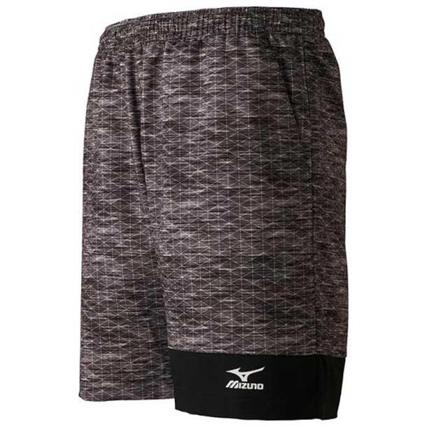 ゲームパンツ(ラケットスポーツ) 【MIZUNO】ミズノ テニス ウエア ゲームパンツ/スカート (62JB7002)