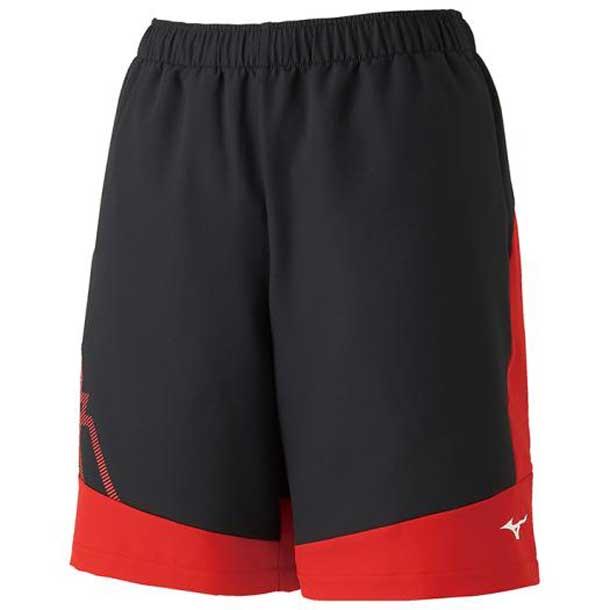 ゲームパンツ(ラケットスポーツ)(ユニセックス) 【MIZUNO】ミズノ テニス ウエア ゲームパンツ/スカート (62JB9001)