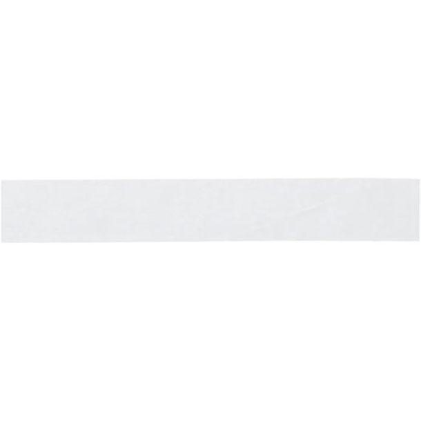 ミズノ MIZUNO 63jya82001 グリップテープ 極薄タイプ/ラケットスポーツ テニス/ソフトテニス アクセサリー 63JYA820