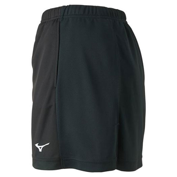 ミズノ 卓球ウエア MIZUNO 82jb920693 スカート レディース 卓球 ウエア ゲームパンツ/スカート 82JB9206