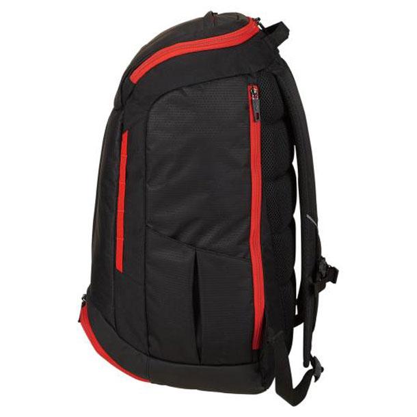 ミズノ 卓球バッグ MIZUNO 83jd004096 バックパック 35L ラケットケース/シューズ収納可 卓球 バッグ バッグパック 83JD0040