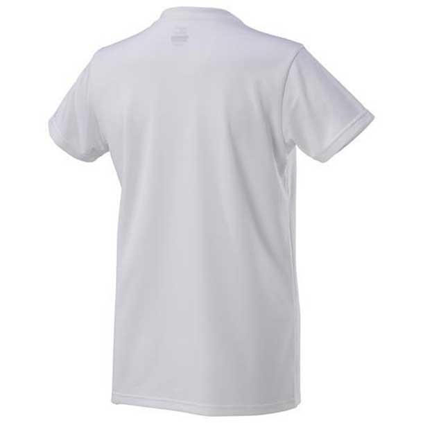 ミズノ c2ja861302 MIZUNO ブレスサーモ ブレスサーモアンダーVネック半袖シャツ 大きいサイズ メンズ アンダーウエア C2JA8613
