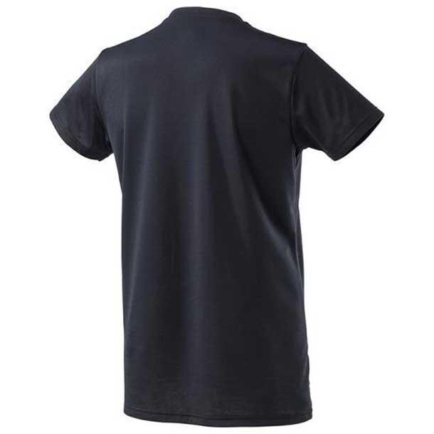 ミズノ c2ja861309 MIZUNO ブレスサーモ ブレスサーモアンダーVネック半袖シャツ 大きいサイズ メンズ アンダーウエア C2JA8613