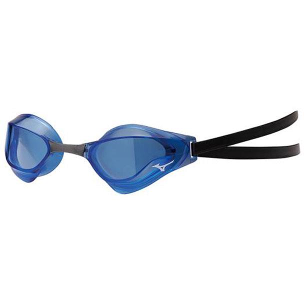GX・SONIC EYE J スイミングゴーグル(ノンクッションタイプ)(ユニセックス) 【MIZUNO】ミズノ スイム ゴーグル 競泳向け (N3JE9000)