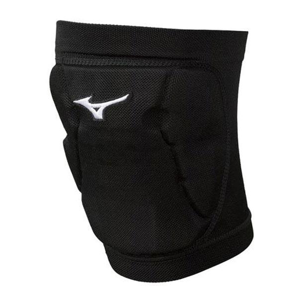 膝サポーター(1個入り)(バレーボール)  【MIZUNO】ミズノ バレーボール サポーター 一般用 (V2MY8025)