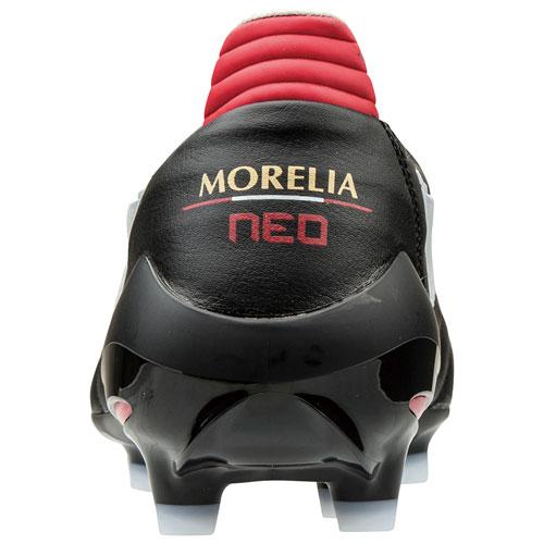 ミズノ サッカースパイク MIZUNO p1ga165001 モレリア ネオ 2 スパイク MORELIA NEO 16AW