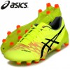 DS ライト ACROS【asics】アシックス ● サッカースパイク 19AW (1101A017-750)