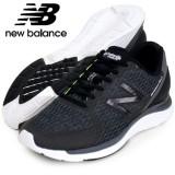 6d2829d334a4a M1040 【4Eサイズ】【New Balance】ニューバランス ○ ランニングシューズ(M1040M84E)