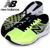 819aaa6361577 NB HANZOR M【2Eサイズ】【New Balance】○ニューバランスランニングシューズ(MHANZRH12E)