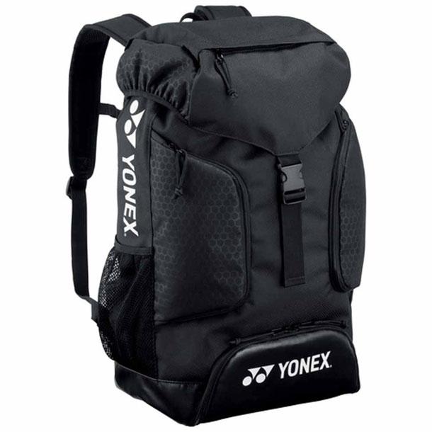 アスレバックパック 【Yonex】ヨネックス テニスラケットバッグ ...