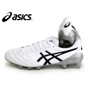 DS ライト X-FLY 4 【asics】アシックス サッカースパイク 20SS(1101A006-117)